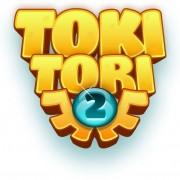 Test : Toki Tori 2 (Wii U eShop)
