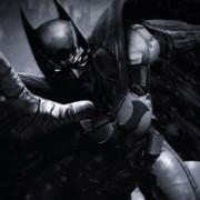 Batman Arkham Origins, est officiellement annoncé !