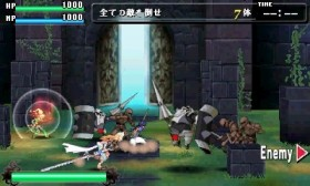 code-of-princess-3ds-gameplay3