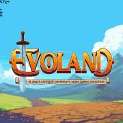 Le jeu indépendant Evoland disponible sur PC et Mac !