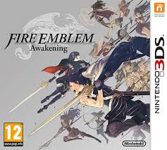 fire_emblem_awakening_box