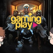 GamingPlay : Gears Of War Judgment