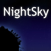 Test : NightSky (3DS eShop)