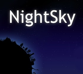 jaquette-nightsky-nintendo-3ds-cover
