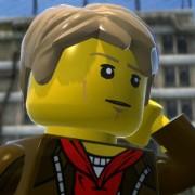 Test : Lego City Undercover (Wii U)