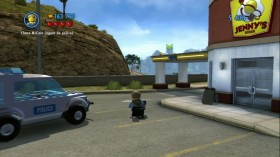 lego-city-undercover-wii-u-wiiu-1364203579-076