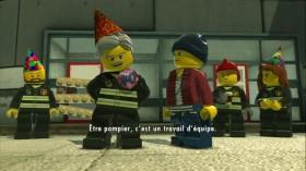 lego-city-undercover-wii-u-wiiu-1364203579-098