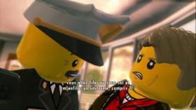 lego-city-undercover-wii-u-wiiu-1364203579-147