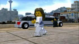 lego-city-undercover-wii-u-wiiu-1364203579-168