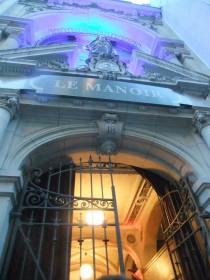 soiree-luigi-s-mansion-2-3ds-manoir-de-paris-mars-2013-01