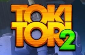 toki-tori-2-01
