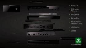 xbox-one-console-03