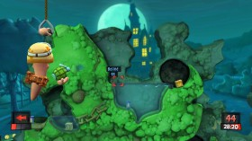 worms-revolution-collection-2