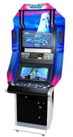 Borne_arcade_project_diva