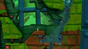 worms-revolution-collection-4