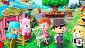 Animal-Crossing-New-Leaf02