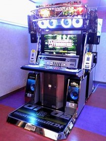 Borne_arcade_Beatmania