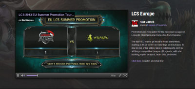 league-of-legends-lcs-2013-twitch-reporte