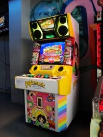 Borne_arcade_popnmusic
