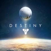 Destiny_Wallpaper