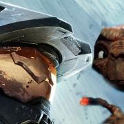 Gamingday : Spielberg passe l'anneau au doigt de Microsoft