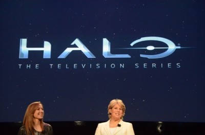 Halo_Television_series_annonce_2013
