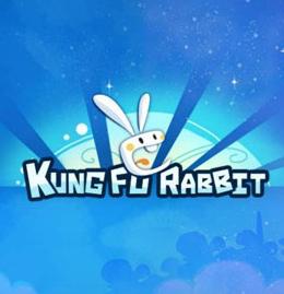 KungFuRabbit_logo