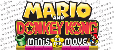 Mario_and_Donkey_Kong _Minis_on_the_move_03