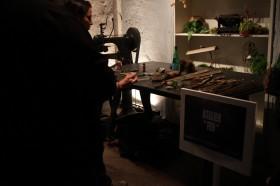 Prez_Last_of_us_atelier_feu