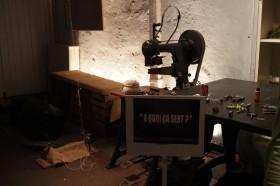 Prez_Last_of_us_atelier_piège