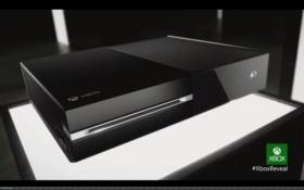 xbox-one-console-01
