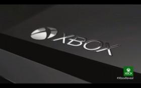 xbox-one-console-02
