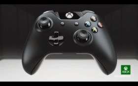 xbox-one-manette-01