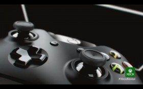 xbox-one-manette-02