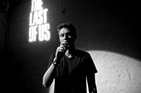 prez_the_last_of_us_Christophe