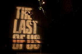 prez_the_last_of_us_03