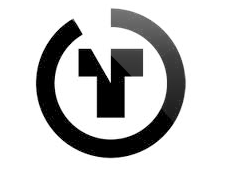 TimeGate Studio - Logo