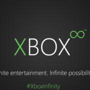 Ne manquez pas l'annonce de la nouvelle Xbox ce soir