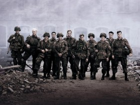Band_of_brothers_02