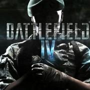 Battlefield 4 sera sur la Xbox One et PS4