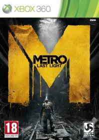 metro-last-night-xbox-360