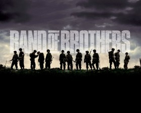 Band_of_brothers_03