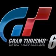 Gran Turismo 6 annoncé en vidéo !