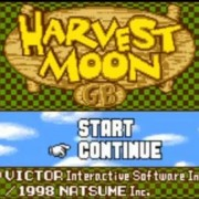Test : Harvest Moon (eShop 3DS – Console virtuelle)