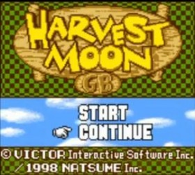 harvest_moon_3ds_01