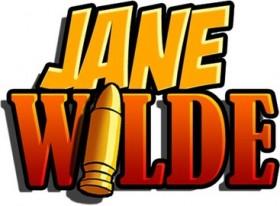jane-wilde-android-logo