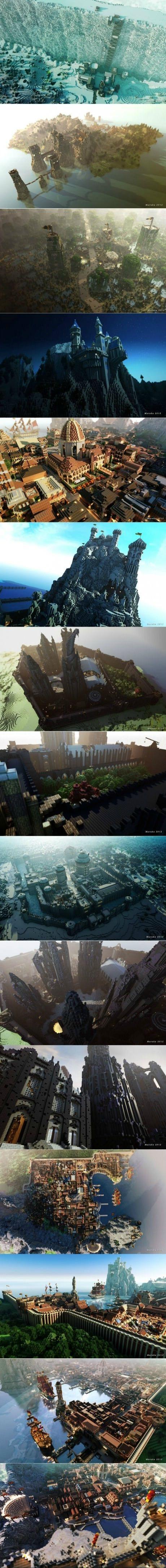minecraft-games-of-thrones