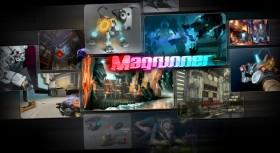 magrunner-dark-pulse-