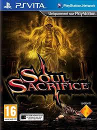 soul_sacrifice_box
