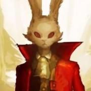 The Night of the Rabbit en vidéo